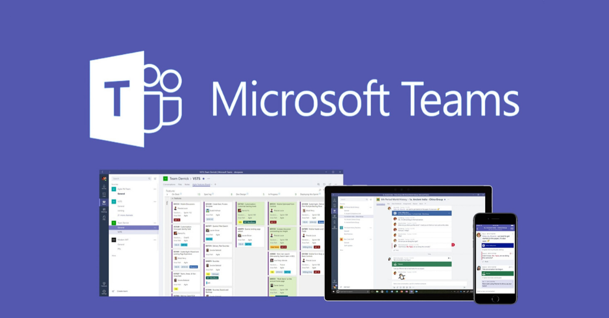 Untitled design (1)-4