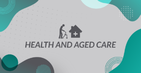 Case Studies_Health and Aged Care Thumbnail