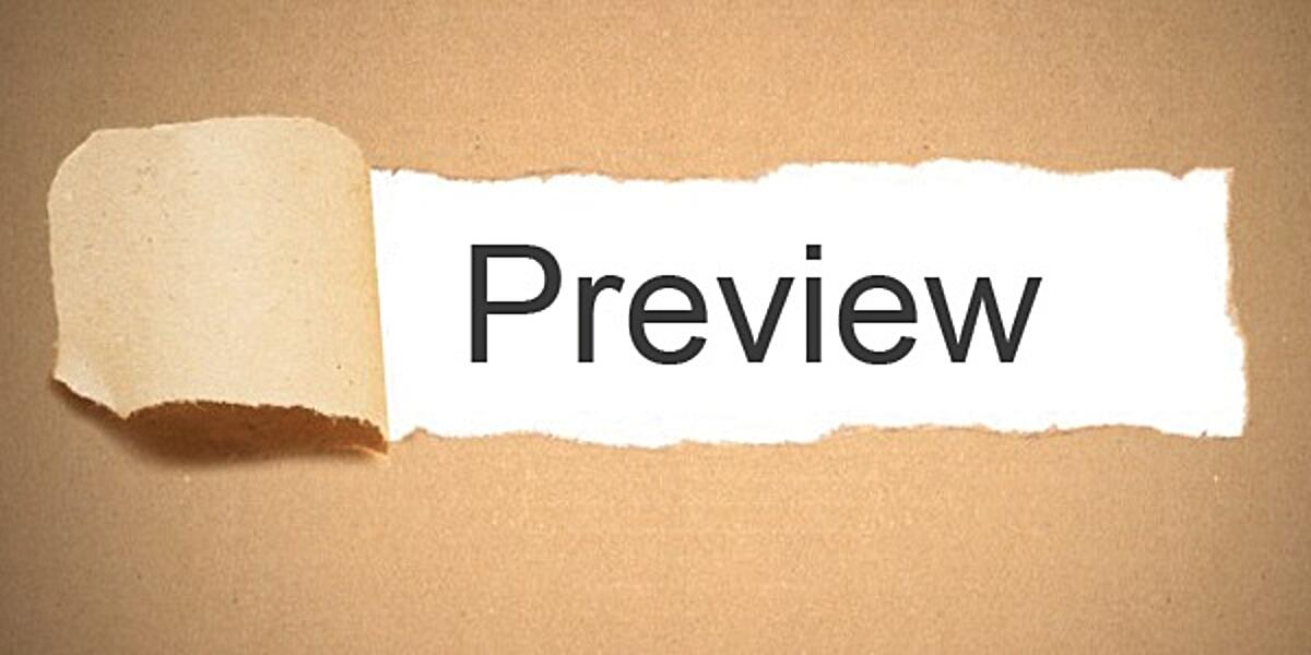 Preview: SQL Information Protection