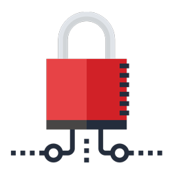 ICON_NCC_250px_03.png